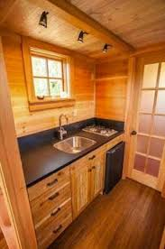 tiny house kitchen ideas top 18 tiny house kitchens which is your favorite