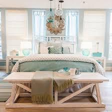 Coastal Homes Decor Beachy Bedroom Furniture Best Home Design Ideas Stylesyllabus Us