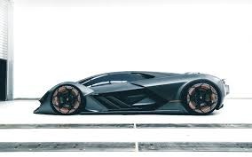 grey lamborghini veneno lamborghini wallpapers page 1 hd wallpapers
