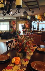 Tuscan Themed Kitchen 682 Best Tuscan Images On Pinterest Tuscan Style Home And