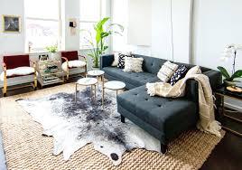 leopard area rug zebra print area rugs canada rug designs