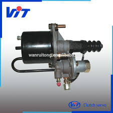hino clutch booster 70mm hino clutch booster 70mm suppliers and