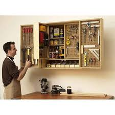 Free Woodworking Plans Tool Cabinets by Collection Guide To Get Bench Tool System Woodworking Plan Free