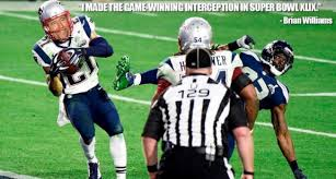 Sports Memes - sports memes of the week 2 9 no coast bias