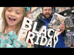 target world black friday black friday toy shopping at toysrus target and kohls wwe