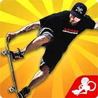 skate board apk mike v skateboard 1 41 apk mod data for android