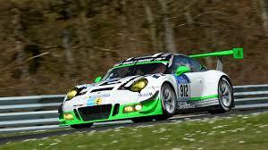 porsche gt3 malaysia porsche breaks out the 911 gt3 r for motorsports agenda