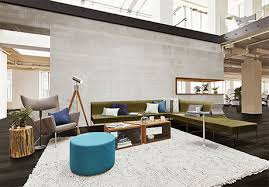 Interior Commercial Design by Furniture Systems Commercial Furnishings Contract Design
