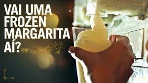 jose cuervo mango margarita a fantástica máquina de frozen margarita youtube