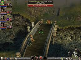 dungeon siege 2 broken dungeon siege 2 broken patch 2 4 strongwinddetroit