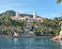 the luxury hotel insider five star alliance