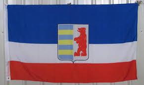 Use Flag Rusyn Flags Available The Lemko Association