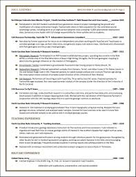 college graduate resume no experience resume exles new college graduate best of college student