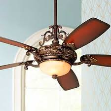 Light Fans Ceiling Fixtures Ceiling Fans Designer Looks New Ceiling Fan Designs Ls Plus