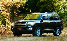 toyota showroom locator new toyota land cruiser in baton rouge la all star toyota