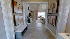 sater design group house plan 59431 at familyhomeplanscom