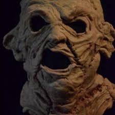 leatherface mask 13 leatherface mask tcm7lf3df hi def fx
