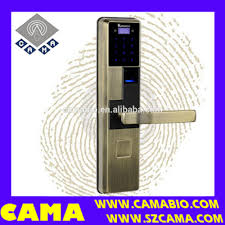 elegant door lock elegant door lock suppliers and manufacturers