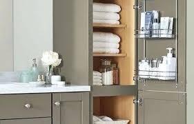 bathroom cabinet organization ideas bathroom cabinet organization ideas cool small bathroom storage