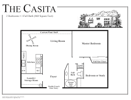 guest cottage floor plans amazing ideas 9 guest house plans small homeca
