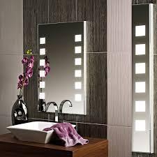 Licht Ideen Badezimmer Badezimmerspiegel Beleuchtet Badezimmerspiegel Beleuchtet Neviano