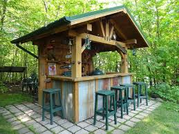 rustic outdoor kitchen ideas best 25 rustic outdoor cooking ideas on rustic