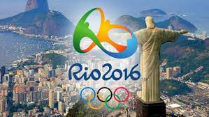 2016 olympics and its opening ceremony the date starting time