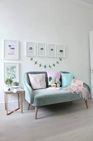 Bedroom Design Awards Littlebigbell Etsy Awards