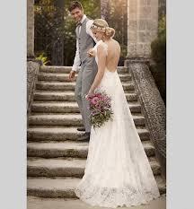 lady wedding dresses page 3 of 456 order flower dresses