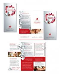 dlayouts blog free tutorial graphic design templates download