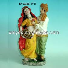 wholesale indian gifts for newly married couples buy indian