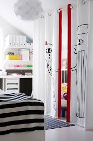 Childrens Room Curtains Bedroomsinspiring Cool And Silver Bedroom Designs Cool Kid Bedroom