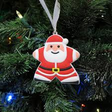 meeplesource santa meeple tree ornaments important