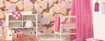 comment am ager la chambre de b chambre de bébé aménager la chambre de futur bébé