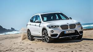 bmw 2017 bmw x1 suv pricing for sale edmunds