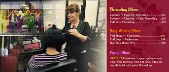 best hair beauty salon indian beauty parlor bay area san jose ca