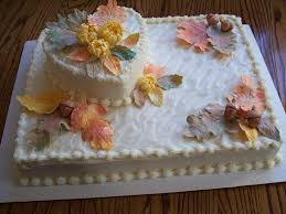 cake decorating ideas for fall 28 images simple fall cake