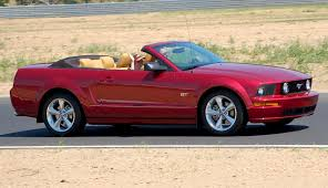 1999 ford mustang convertible top replacement 2007 ford mustang convertible top replacement car autos gallery