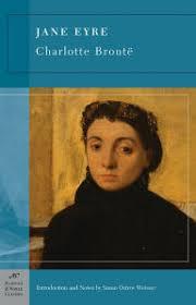 Love Does Barnes And Noble Barnes U0026 Noble Classics Barnes U0026 Noble