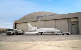 lexus price in uae al futtaim dc aviation al futtaim to start offering jet fuel from its hangar