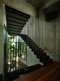 contemporary stair railings design of your house u2013 its good idea