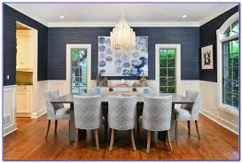 dining room paint ideas dining room paint colors with chair rail dining room paint colors