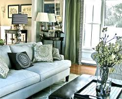 Jcpenney Furniture Decoration Pictures Of Jcpenney Living Room Furniture Cool Ff20