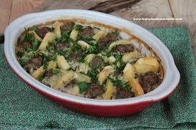 plat cuisiné au four cuisine au four les joyaux de sherazade