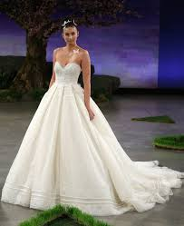 new wedding dresses ten thoughts you as wedding dresses summer 41countdown to wedding