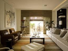 zen living room furniture interior paint color ideas