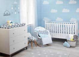 Nursery Room Decor Ideas Room Unique Baby Boy Nursery Themes And Designs Ideas
