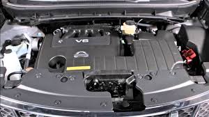 nissan frontier manual transmission 2014 nissan frontier fluid check points youtube