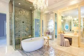 Creative Bathroom Ideas Unique Bathroom Ideas Apartment Bathroom Ideas Apartment Bathroom