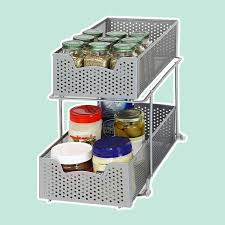 kitchen food storage pantry cabinet 15 pantry storage containers to keep your kitchen organized